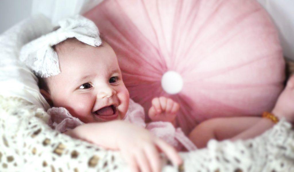 Une jolie sélection de produits personnalisables & éthiques pour vos enfants
